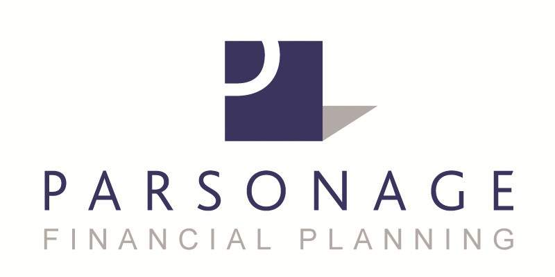 Parsonage Chartered Financial Planning